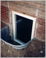 egress replacement windows st paul minneapolis window world
