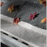 LeafProof Gutter Cover Installation Minneapolis, Minnesota