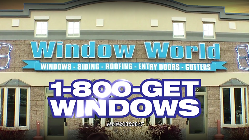 window world mn complaints twin cities location contact us window world minneapolis st paul mn