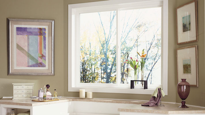 Replacement Sliding Windows Twin Cities, Minnesota